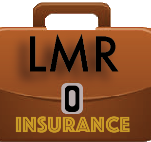 LMR Insurance Brokers